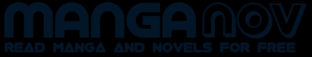 manganov-logo