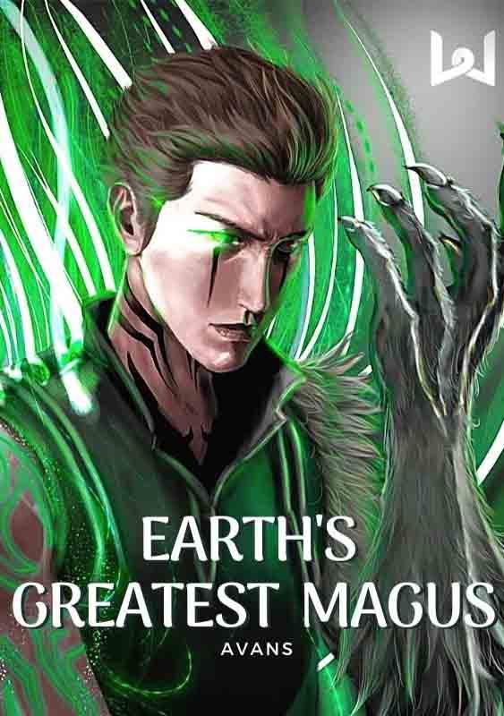 00-earth-s-greatest-magus-71-novel-image