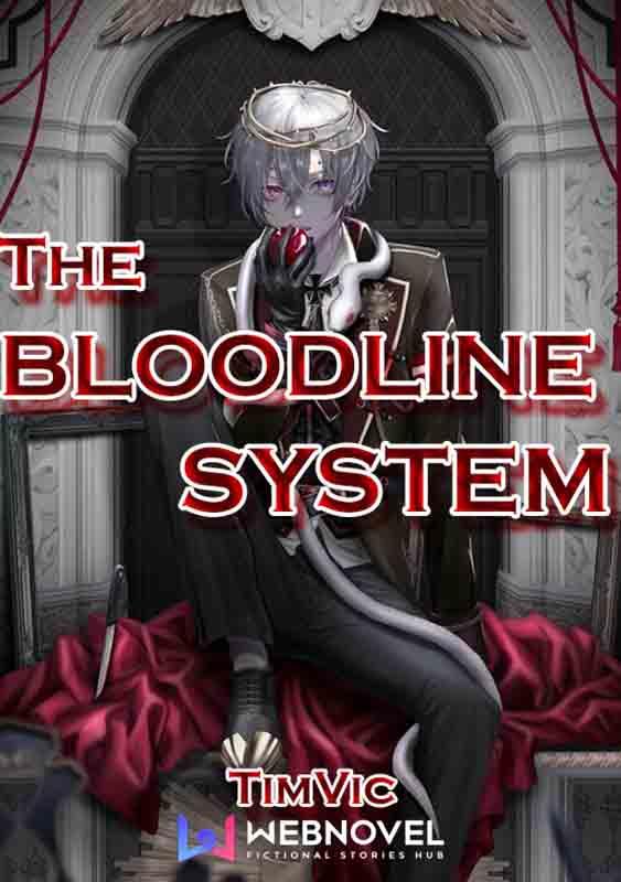 00-the-bloodline-system-63-novel-image
