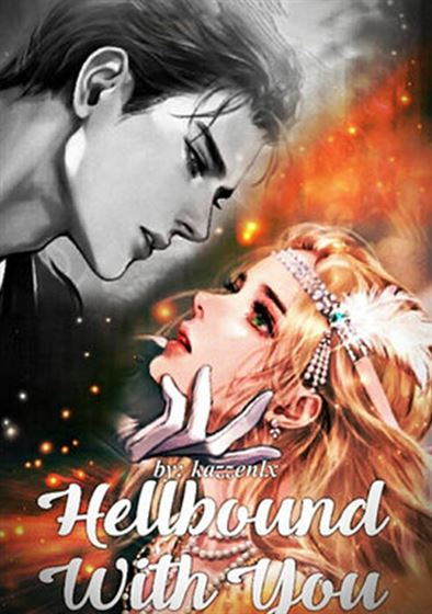 Hellbound With You