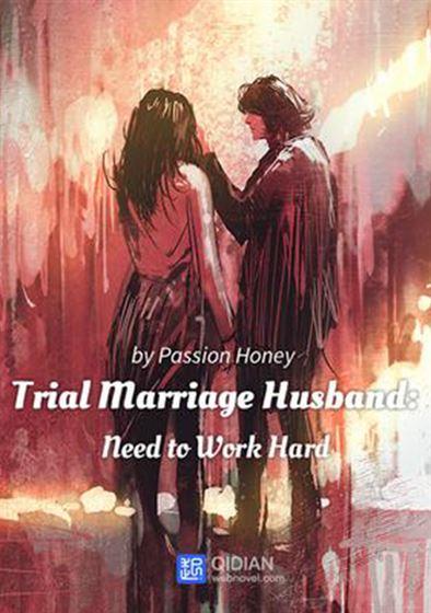 trial-marriage-husband-need-to-work-hard-novel-image